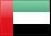 distributor wheelchair cushion vicair united arab emirates