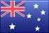 distributor wheelchair cushion vicair australia