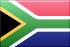 distributor wheelchair cushion vicair south africa