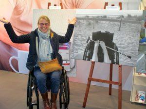 Vicair User Story Diana de Vos Photo Contest MS_HR