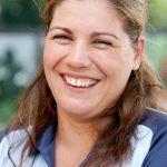 User story Judith Sanders - Vicair wheelchair cushions