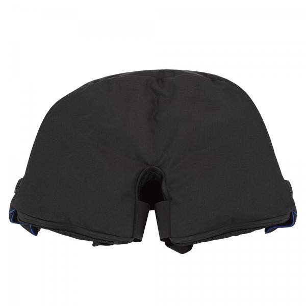 Skin protection activity cushion Vicair AllRounder