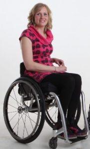 Vicair User Story - Jolanda - Vicair Active