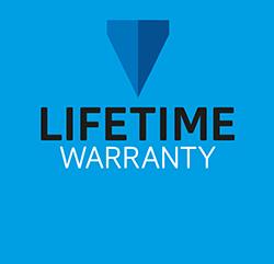Vicair Lifetime Warranty on SmartCells