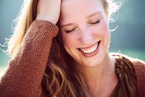 Vicair Gebruikersreview Emma van Riek Close-Up