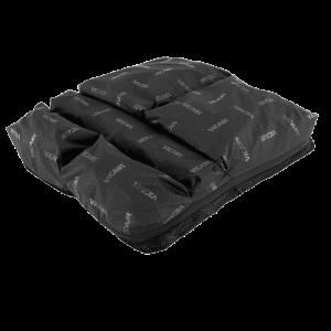 Wheelchair Cushion Vicair Adjuster O2 6cm