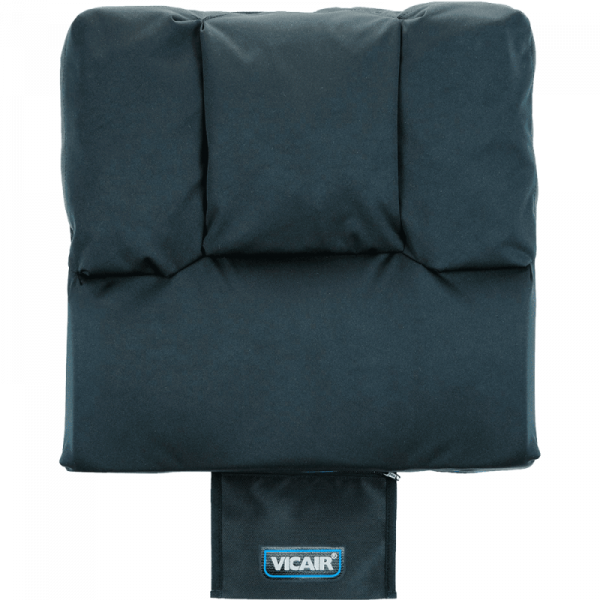 Wheelchair cushion Vicair Active top