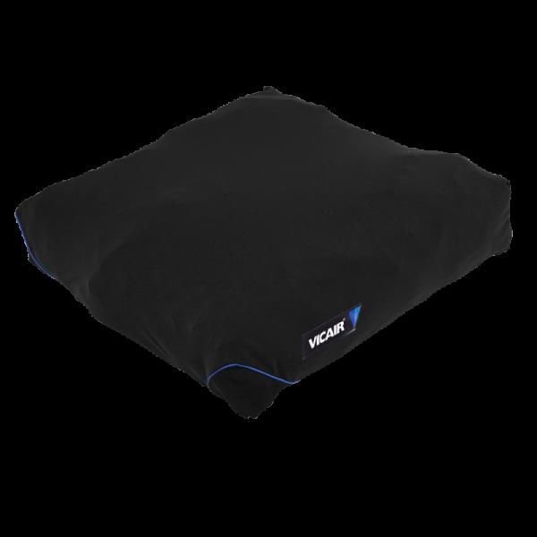 Wheelchair cushion Vicair Vector O2 6cm with Top Cover