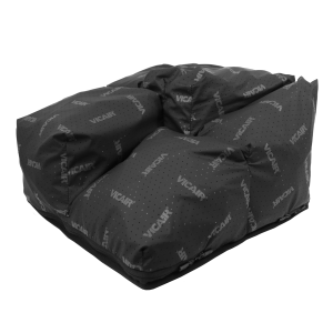Vicair Custom Made Rolstoelkussens