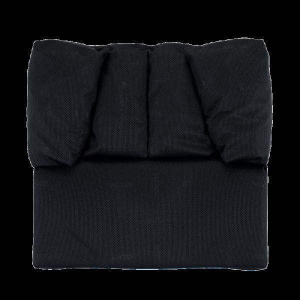 Wheelchaircushion Vicair Active O2 6cm top
