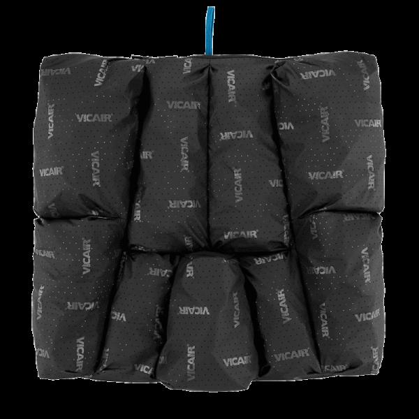 Wheelchair cushion Vicair Vector O2 6cm top