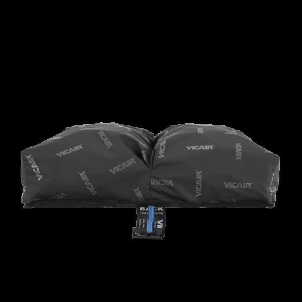 Wheelchair cushion Vicair Adjuster 12 back