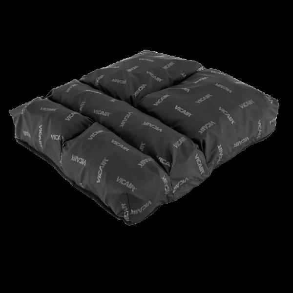 Wheelchair cushion Vicair Multifunctional