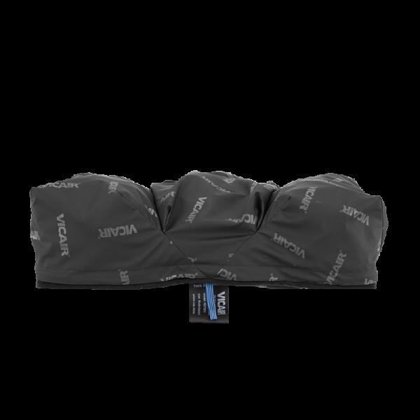 Wheelchair Cushion Vicair Vector back