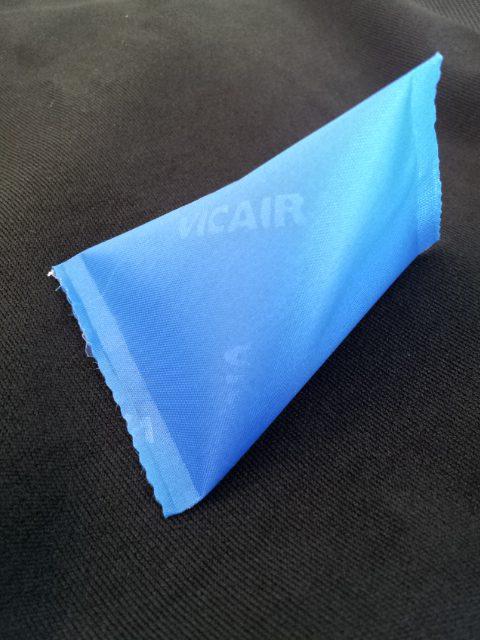 Light blue SmartCells