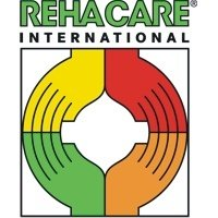 Exhibitions Rehacare Vicair