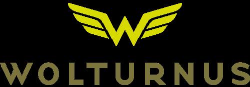 wheelchair cushions Vicair Distributor - Deutschland Österreich - Wolturnus