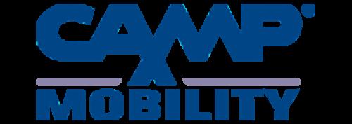 wheelchair cushions Vicair Distributor - Finland Suomi- Camp Mobilty