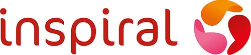wheelchair cushions Vicair Distributor - France - Inspiral