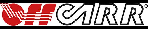 wheelchair cushions Vicair Distributor - Italia - OffCarr