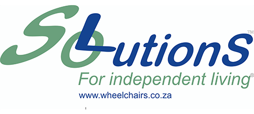 wheelchair cushions Vicair Distributor - South Africa - Suid-Afrika - Solutions Medical