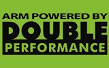 Double Performance - Vicair rolstoelkussen dealer