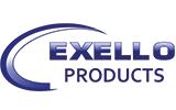 Exello Products - Vicair rolstoelkussen dealer