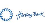 Harting Bank - Vicair rolstoelkussen dealer