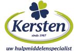 Kersten Hulpmiddelen - Vicair rolstoelkussen dealer