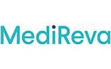 MediReva - Vicair rolstoelkussen dealer