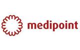 Medipoint - Vicair dealers rolstoelkussens