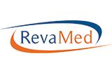 RevaMed - Vicair rolstoelkussen dealer