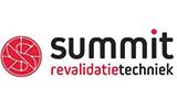 Summit Revalidatietechniek - Dealers Vicair