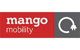 Mango Mobilty
