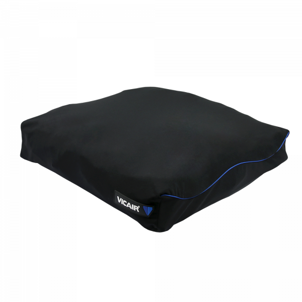 Vicair Twin O2 Top Cover