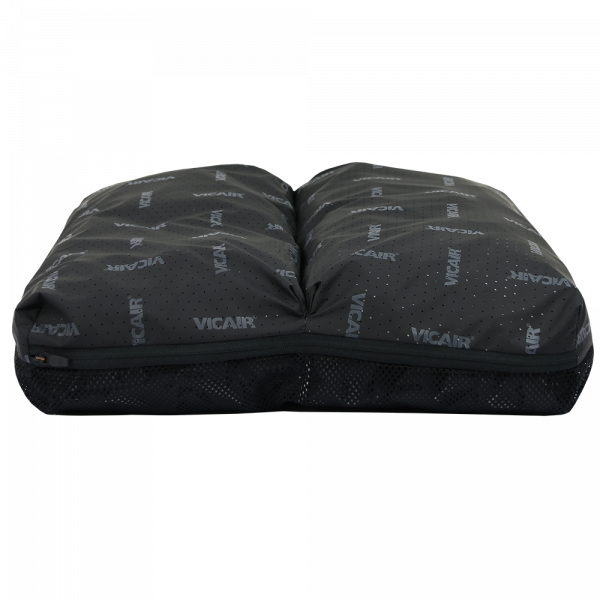 Vicair wheelchair cushion Twin O2
