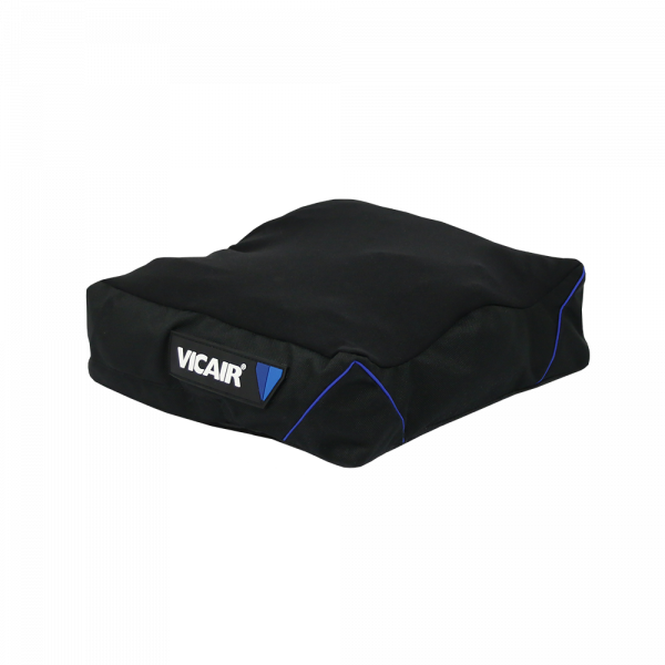 Vicair Junior Vector Comfair Cover