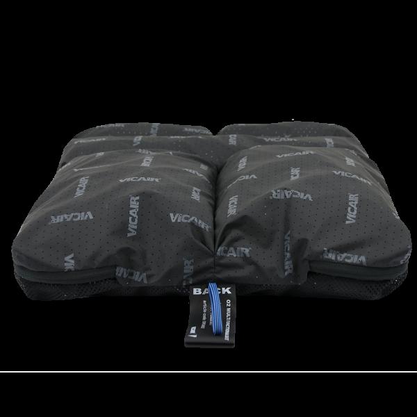 Vicair MUltifunctional O2 machine washable wheelchair cushion
