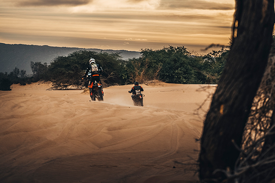 Stage 8 - Africa Eco Race 2020#DUTTO-113_Nicola Dutto_ #VicairHero _Vicair Cushion -LR