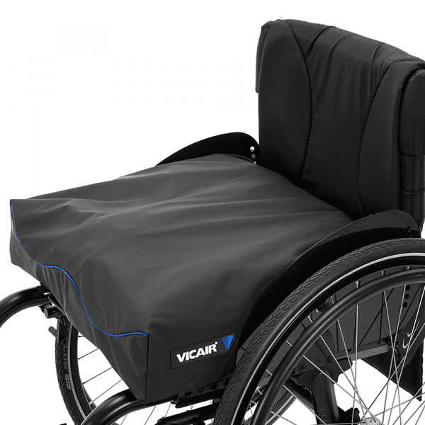 Vicair Incotec Cover wheelchair cushion