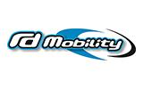 Dealer Vicair RD Mobility
