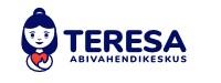 Logo Lifegear disitributeur Vicair