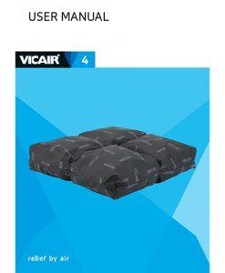 Vicair 4 manual